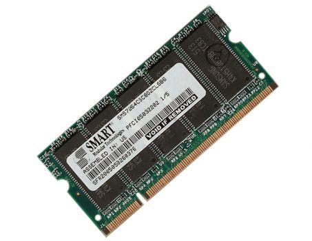 Память Cisco MEM-CC-WAN-512M=