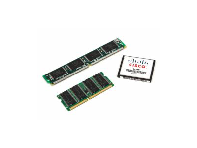 Память Cisco MEM-FLSH-4U8G