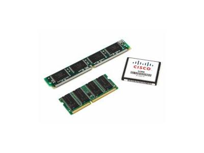 Память Cisco MEM-FLSH-4U8G