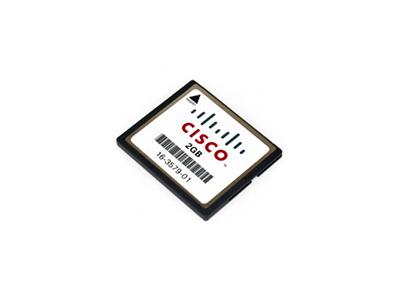 Память Cisco MEM-4400-4GU8G