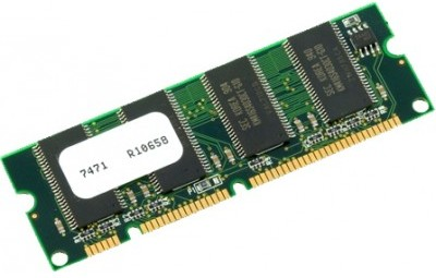 Память Cisco MEM-2900-2GB