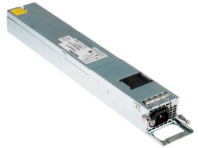 Блок питания Cisco ASR1001-X-PWR-AC