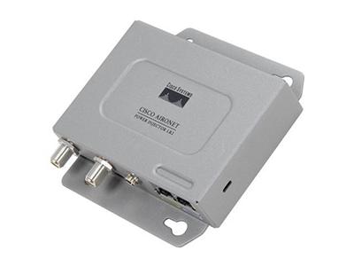 Инжектор питания Cisco AIR-PWRINJ-BLR2