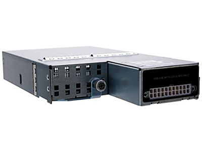 Блок питания Cisco RPS-ADPTR-2921-51