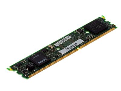 Модуль Cisco PVDM3-32