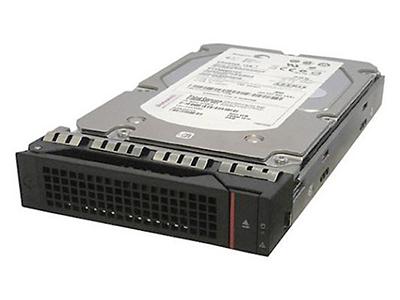 Жесткий диск 6TB SATA 3.5 HotPlug/G5 4XB0G88713