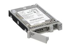 Жесткий диск Cisco 2,5 600GB SAS 10K RPM 6Gb SFF HDD, A03-D600GA2