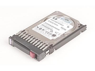 Жесткий диск SP SAS 72Gb 10K 2.5 SP Hot-Plug 431954-002 , 434916-001, DG072A9BB7, 375861-B21