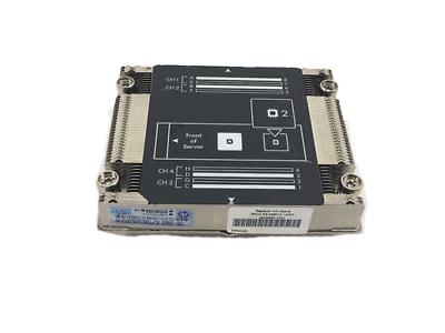 Радиатор Heat sink 49 FINs, 800377-001