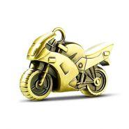 Флешка - Мотоцикл (USB 2.0 / 8GB)