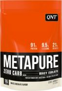 Metapure Zero Carb от QNT 480 гр 16 порций