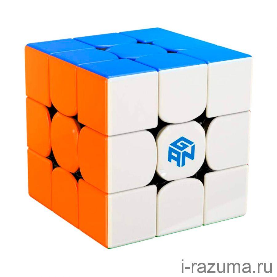 Кубик Рубика 3х3х3 GAN 356 R