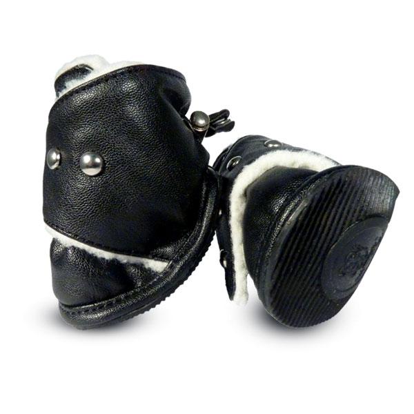 Ботинки Triol (Триол) для собак