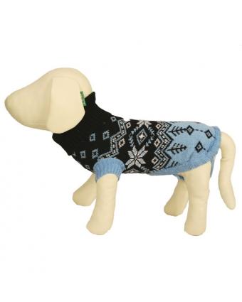 Свитер Триол для собак