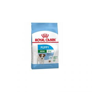 Royal Canin Мини Паппи
