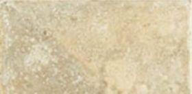 Керамогранит NovaBell Materia Chiaro 15×30