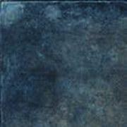 Керамогранит Novabell Materia Blue 15×15