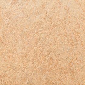 Керамогранит напольный Touchstone Honey 30×30