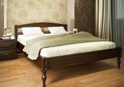 Кровать Dreamline Флоренция-1 Low