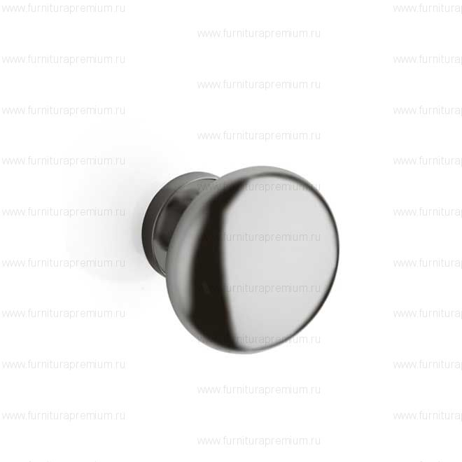 Ручка-кноб Olivari Edison P148 ø80
