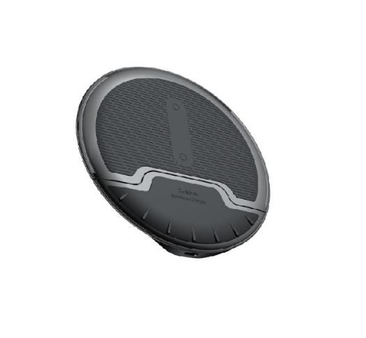 Беспроводное зарядное устройство Baseus foldable WXZD-01