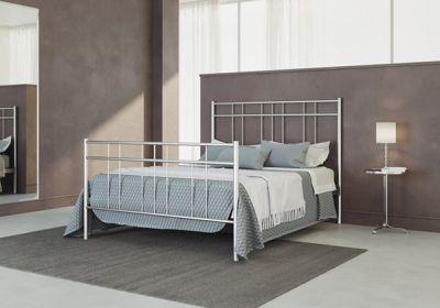 Кровать Dreamline Modena