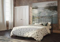 Кровать Dreamline Guardian 1