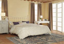 Кровать Dreamline Charm 1