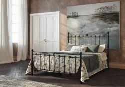 Кровать Dreamline Guardian