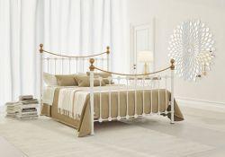 Кровать Dreamline First