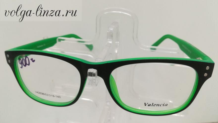 Оправа Valencia V42030