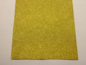 """`Фоамиран """"глиттерный"""" Китай, толщина 2 мм, размер 20x30 см, цвет № Ф023"""