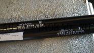 Амортизаторы 5-ой двери Джак Рейн 6302220U1010 и  63022210U1010