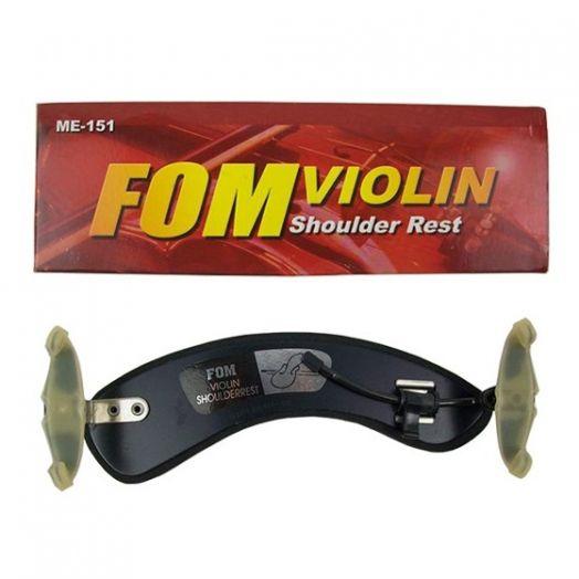 FOM ME-051 4/4-3/4 Мостик для скрипки