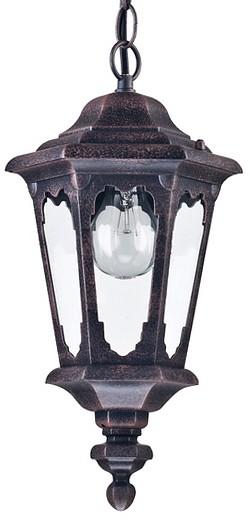 Подвесной светильник Maytoni Oxford S101-10-41-B