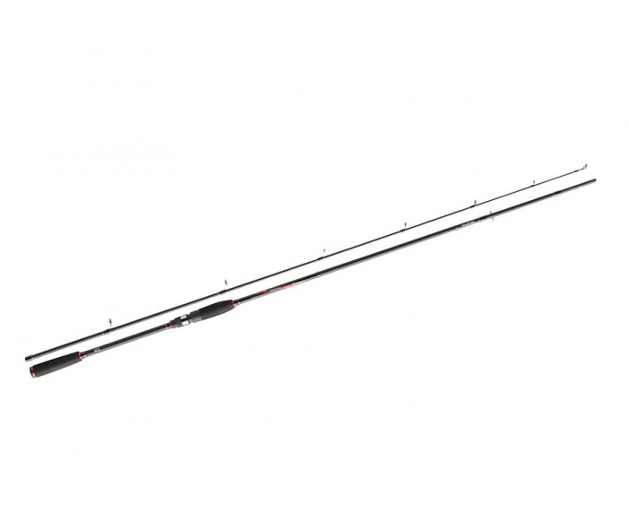 Спиннинг  штекерный Daiwa Crossfire SPIN 2.70 м 40-100 г