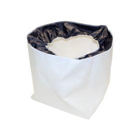 MEM 45 - мембранный фильтр многоразовый тканевый для пылесоса MAKITA 445