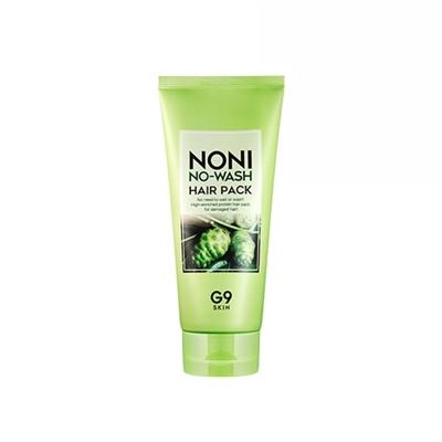 Маска для волос несмываемая Berrisom G9skin Noni No Wash Hair pack 200гр