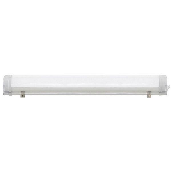 Накладной светильник Horoz Electric 059-003 HRZ00002279