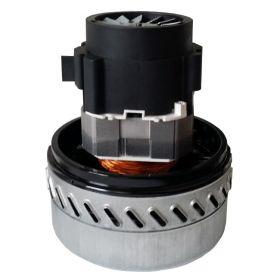 MT 4113 мотор-турбина для пылecoca универсальная, aналог КАRСНЕR NT 361, NT 501, NT602, NT 700