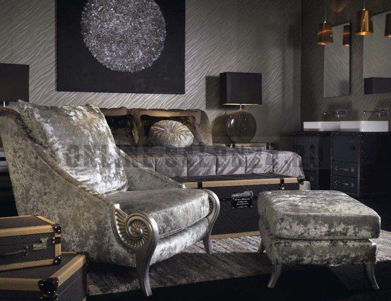 Отель Donatella