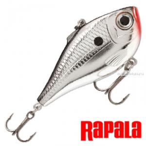 Воблер RapaIa Rippin Rap RPR07 70 мм / 24 гр / цвет: CH