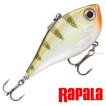 Воблер RapaIa Rippin Rap RPR07 70 мм / 24 гр / цвет: YP