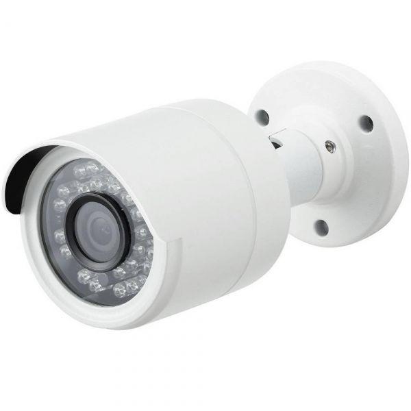 AHD видеокамера Орбита AHD-420 / OT-VNA03