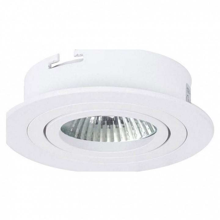 Встраиваемый светильник Donolux A1521 A1521- White