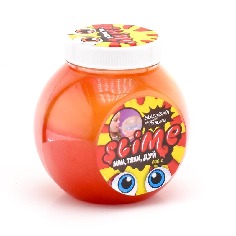Slime Мни, Тяни, Дуй 500 гр
