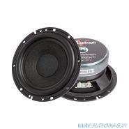 Kicx Sound Civilization W165.5