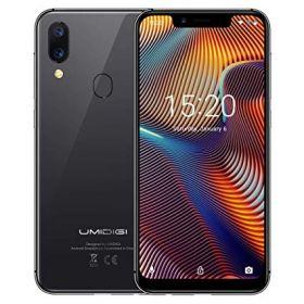Смартфон UMIDIGI A3 Pro 3/32 Гб