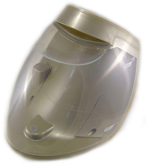 Резервуар для воды Philips GC9642