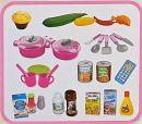 аксессуары для кухни wd P16